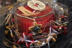 Cindy Glass Gift Set