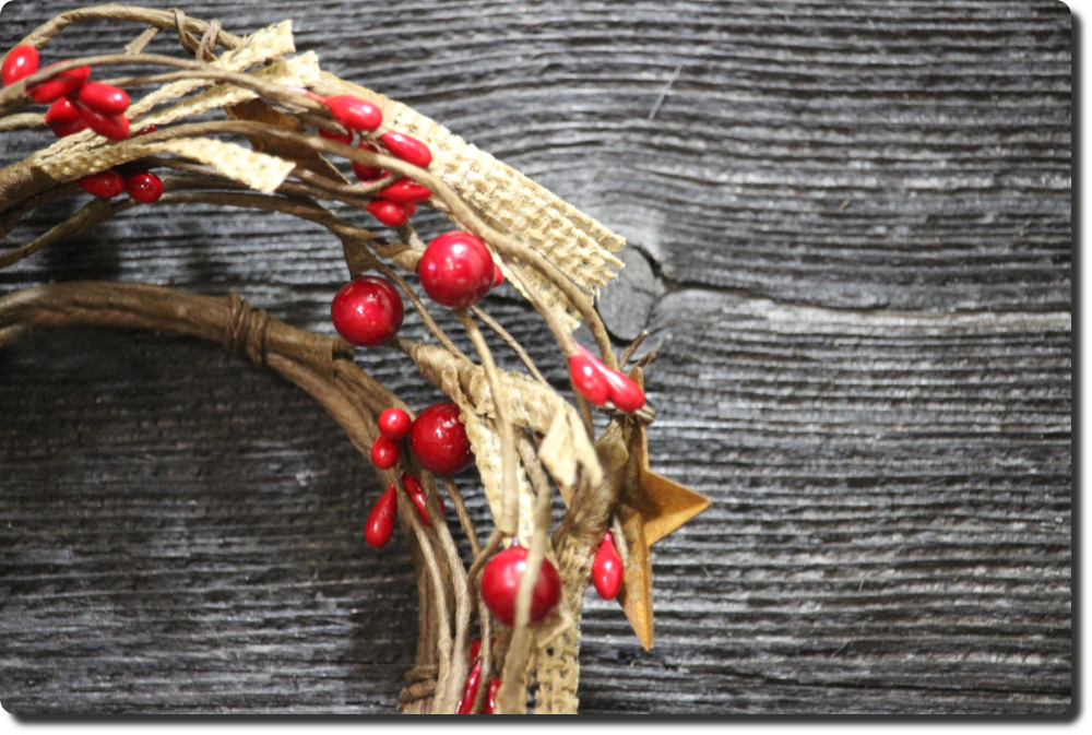 Wholesale Primitive Candle Rings